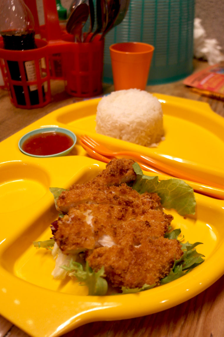 thaikhun-kids-meal