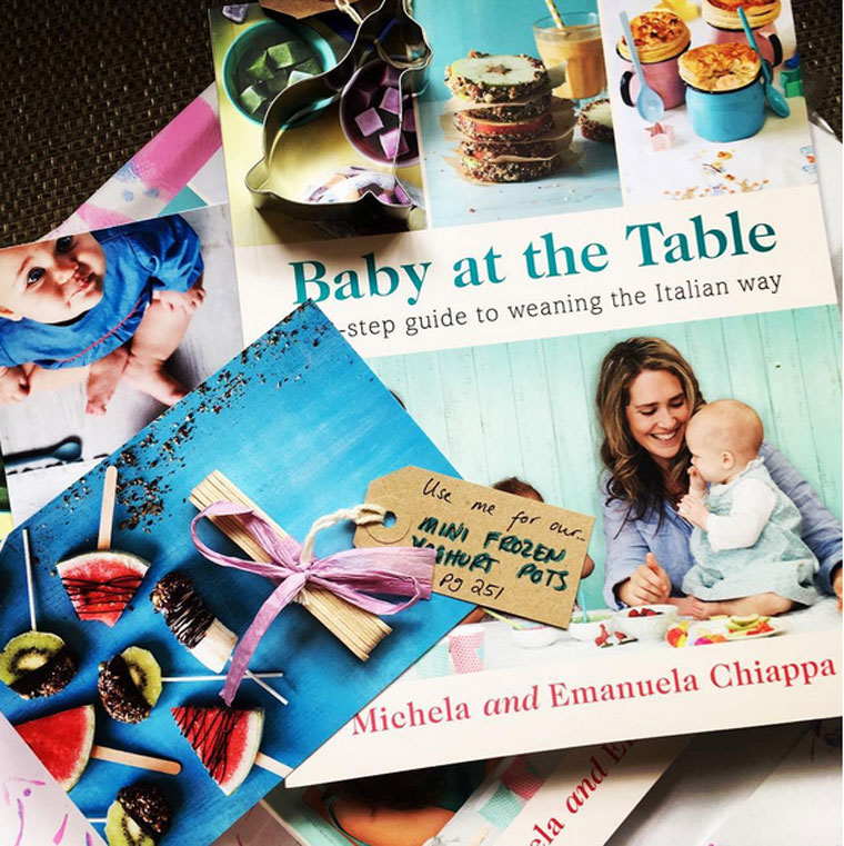 baby-at-the-table
