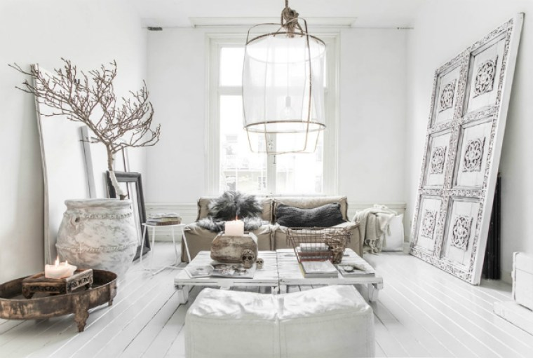 white-winter-inspiration