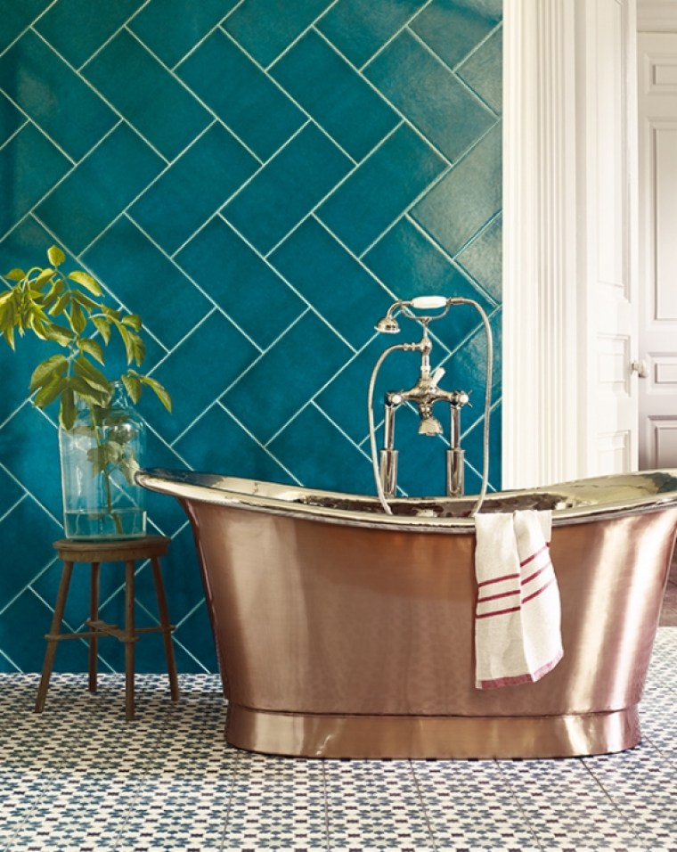 amazing-copper-bath