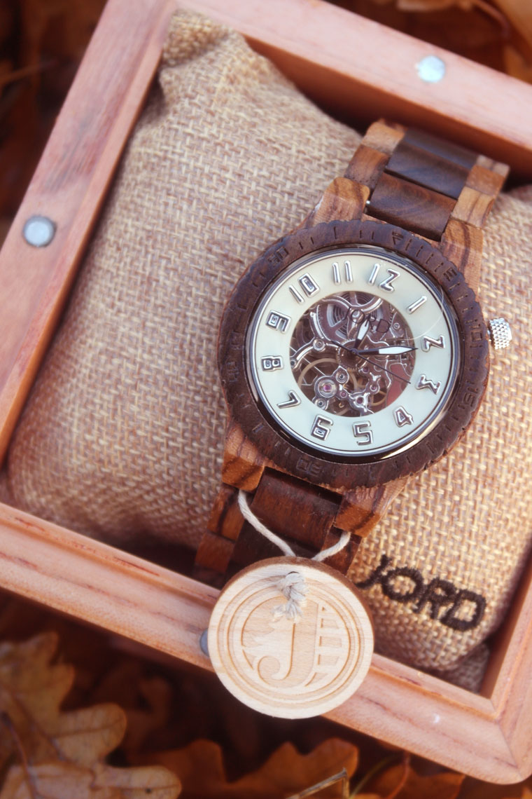 jord-watch-mens