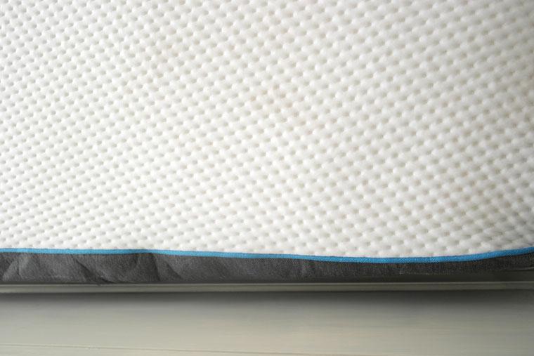 sleepbear-mattress-close-up