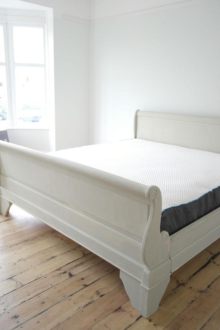 sleepbear-mattress-luxury