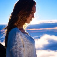 How Kundalini Yoga changed my life