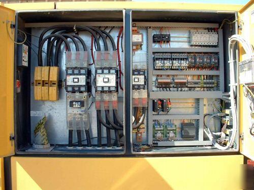 Wiper Motor Wiring Diagram Also Electric Motor Starter Wiring Diagram
