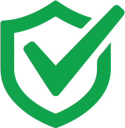 managed antivirus protection with uk support
