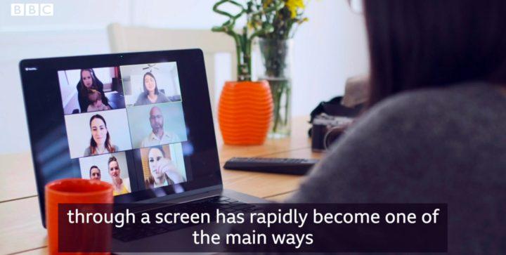 Accessible tech revolution
