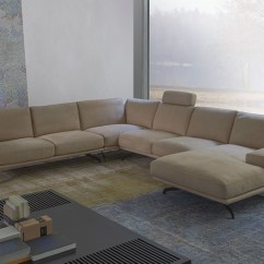 Calia Italia Sofas Northern Ireland King Single Sofa Bed Melbourne Planet -