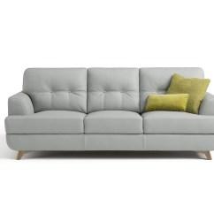 Italian Sofas And Chairs Ashley Reclining Sofa Set Marinelli Daisy Leather