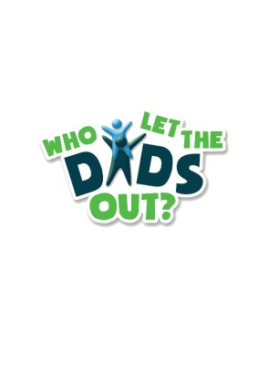 Who Let the Dads Out? @ St Paul's URC, Hill Brow Road
