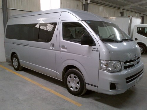 small resolution of toyota hiace fuse box diagram toyota free engine image toyota hiace fuse box layout 1998 toyota