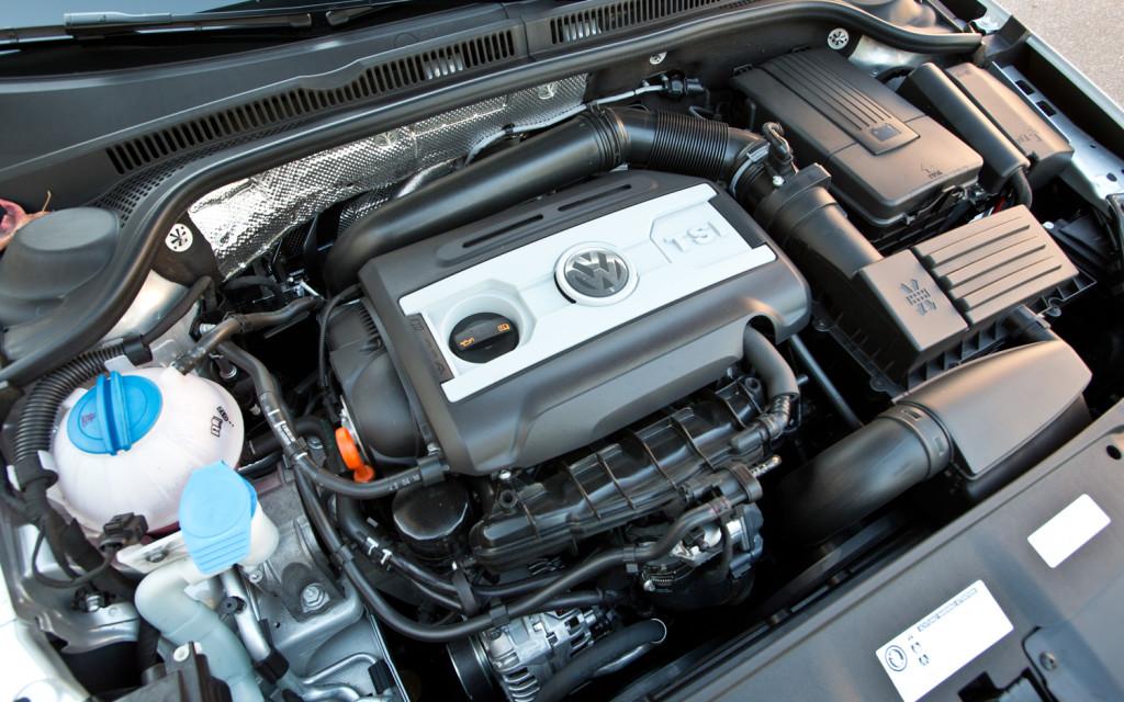 Fuse Diagram Volkswagen Jetta Gli 2014 Bajo El Cap 243 Esconde Un Motor
