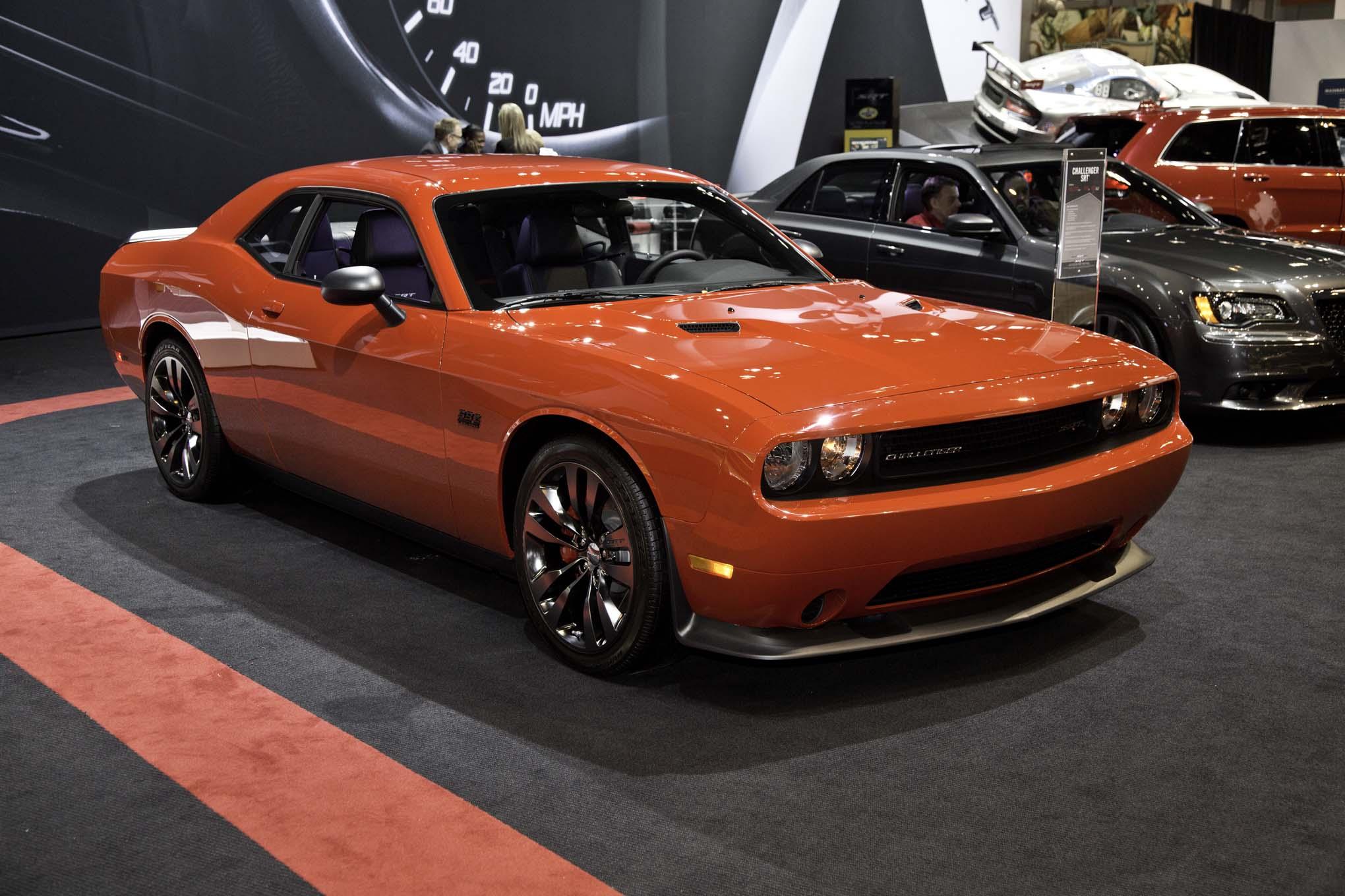 2010 Dodge Challenger Fuse Box Diagram Dodge Challenger 2014 Un Bello Y Poderoso Muscle Car
