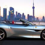 Ferrari Portofino M Con M De Mas Poder Y Diversion Lista De Carros