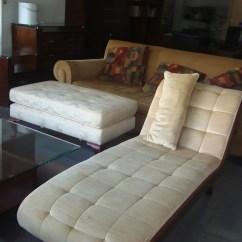 Sofa Cama Usados Distrito Federal Jackson Furniture Reviews Gigante Dos MÓveis Taguatinga