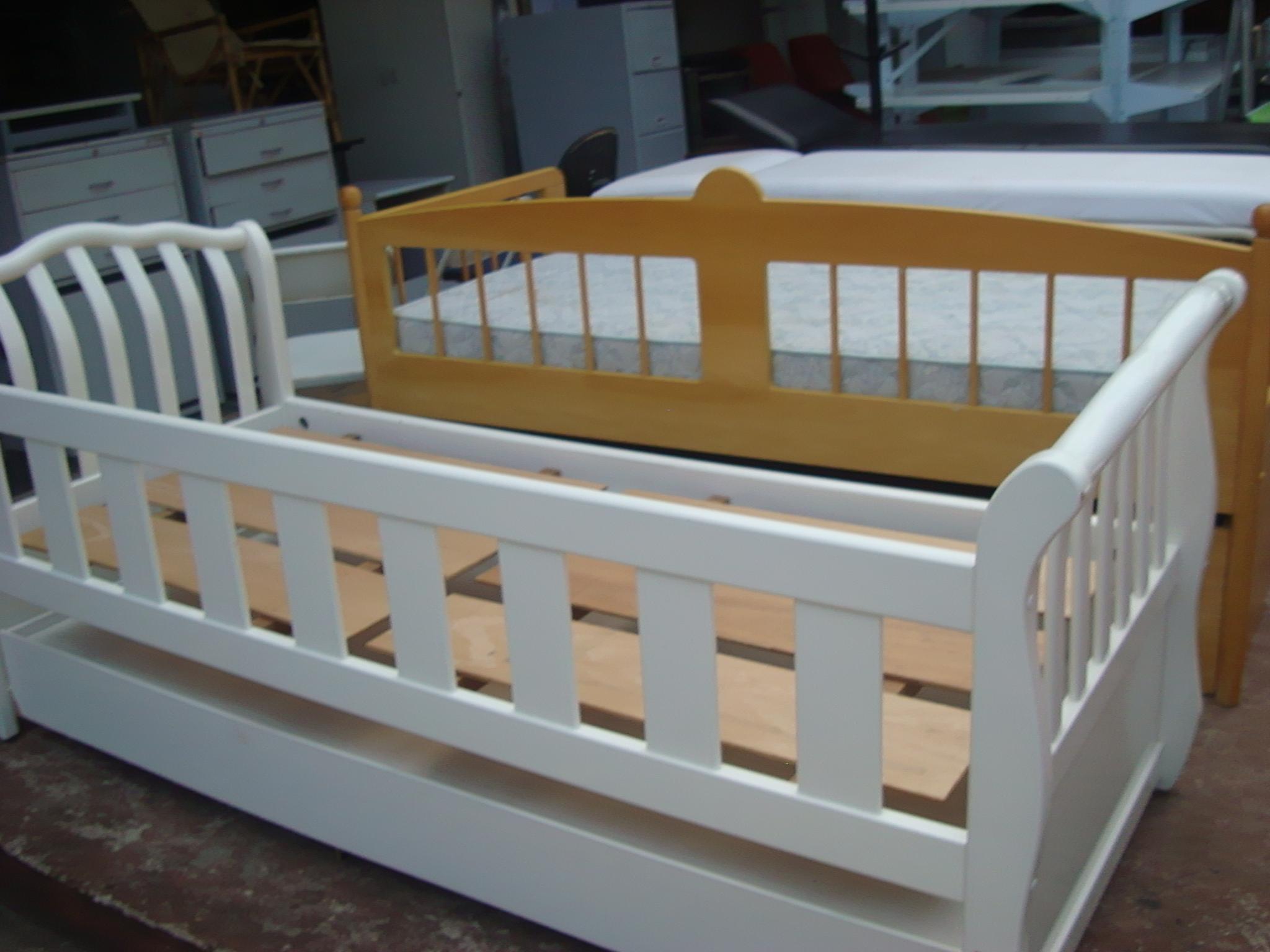 sofa cama usados distrito federal foster leather gigante dos mÓveis taguatinga