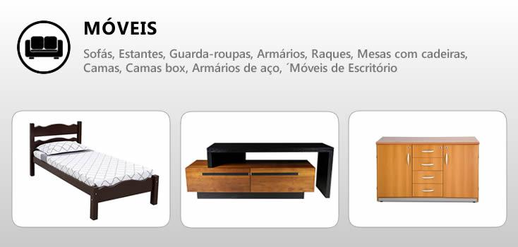 sofa cama usados distrito federal spiderman uk opcao moveis ceilandia norte listadf a lista online de brasilia df