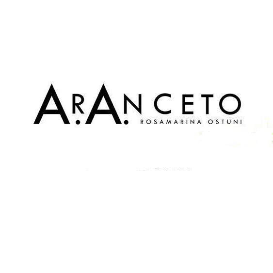 ArAnceto Club