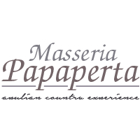 Masseria Papaperta