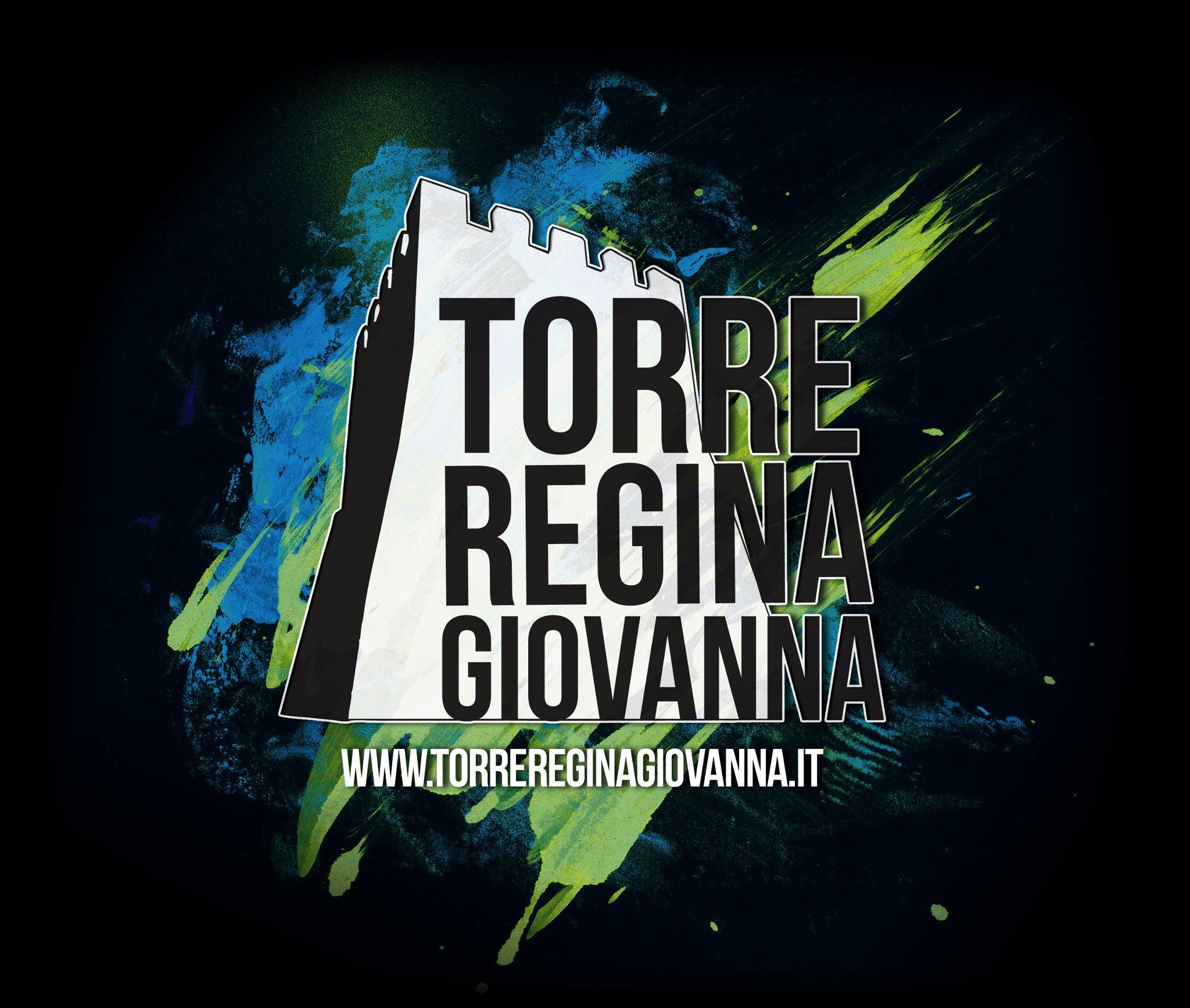 Torre Regina Giovanna