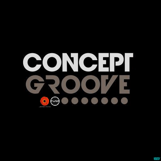 Concept Groove