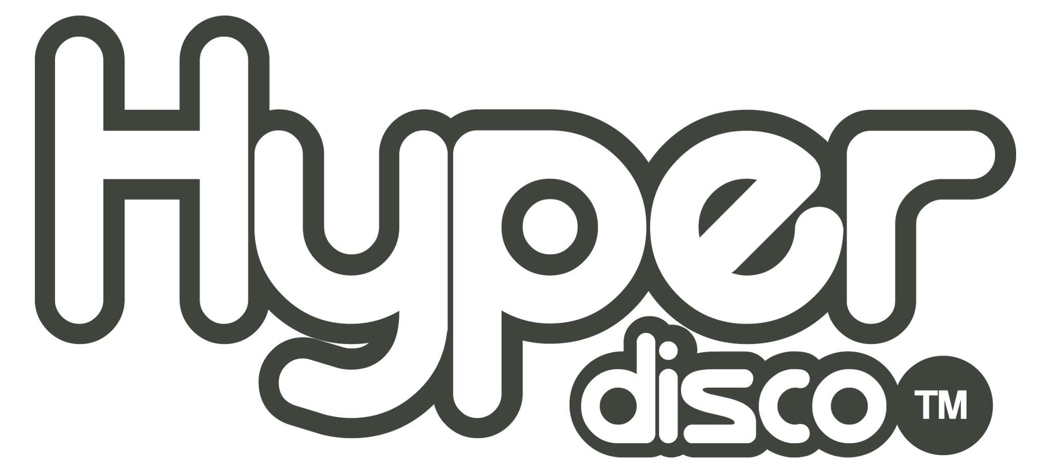 Hyper Disco (Alberobello - Bari)
