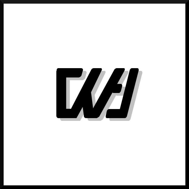 wa:iver