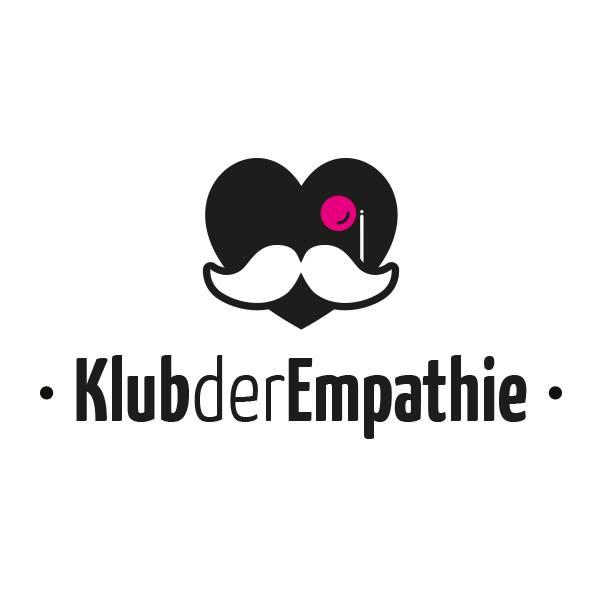 Klub der Empathie