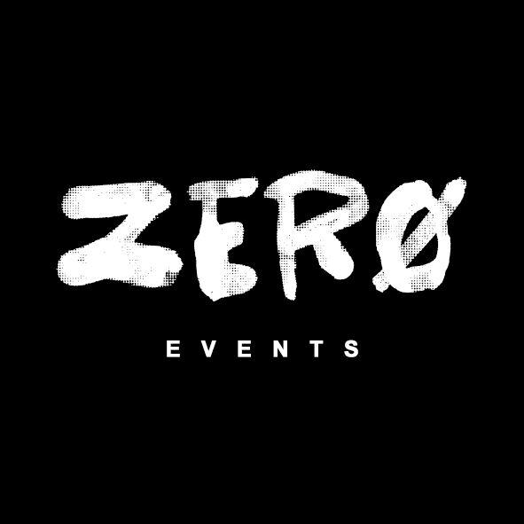 Zerø Events
