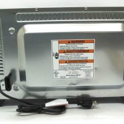 Kitchen Aid Toaster Oven Single Bowl Cast Iron Sink Kitchenaid Kco223cu Convection Countertop Ebay