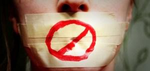 bennu agmc e iberhome 2015 quieren silenciar a ListaSpam