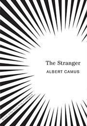 College Board's 101 Books for the College-Bound Reader