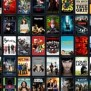 Browse Movie Lists List Challenges