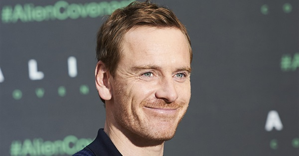 The Rate Your Music/Cinemos Top 10: Michael Fassbender Performances