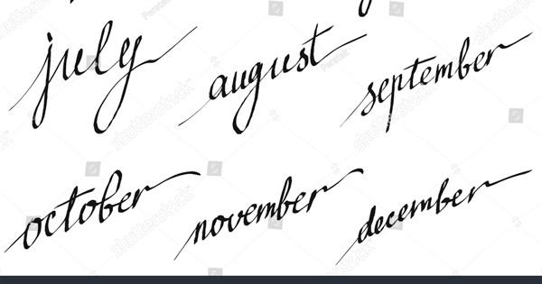 CK Read July '17 to Dec '17