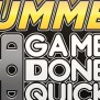 Summer Games Done Quick 2013 Games List How Many Have
