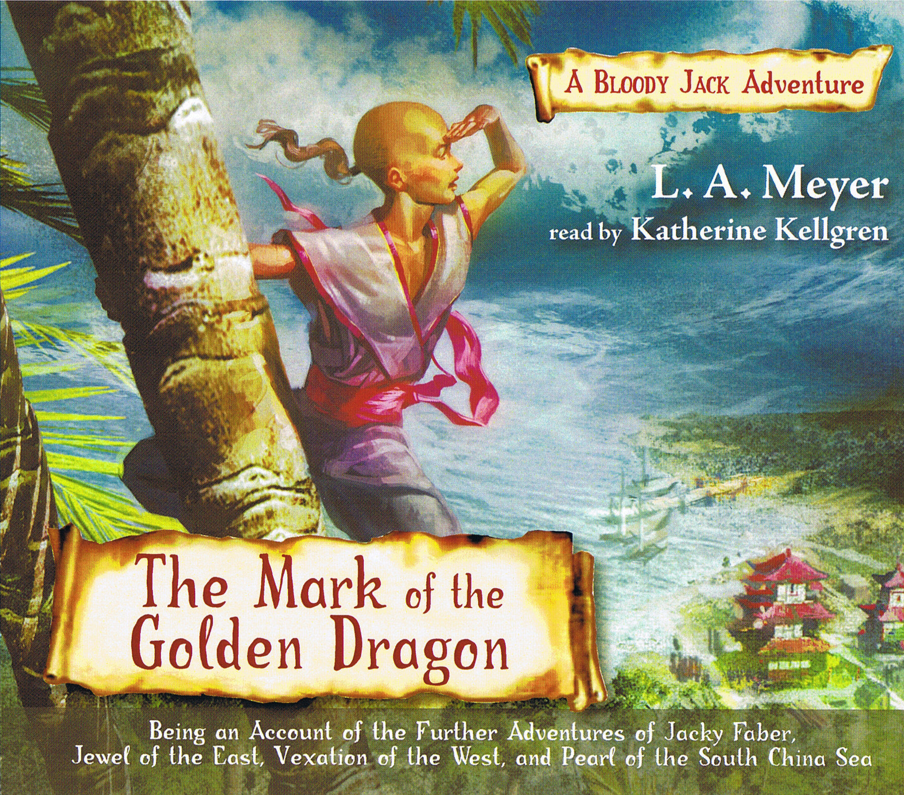 Houghton Mifflin English Audio Cds Grade 6 Online Leuderbi