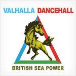 valhalal dancehall