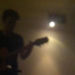 חוג בית: Sun Tailor בהופעה