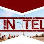 סיכום כנס Tune In Tel Aviv 2013 – חלק ג