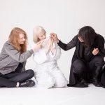 11 המלצות לדבר הבא מפסטיבל Waves Vienna 2014