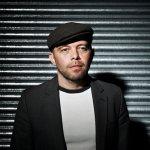 Mark Gardener מלהקת Ride בראיון: מוכר באופן מוזר