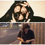 המאזין ברדיו 93: יובל הרינג מועדת חריגים + Nova Heart