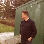 6 שירים אהובים על Mark Kozelek