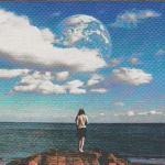 אינטרו 6: The Daily Planet – מוזיקה לשינוי חברתי