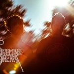 ראיון עם Ryan Policky מהרכב השוגייז A Shoreline Dream