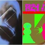 מיילי סיירוס ותיפוף על ההגה: החדשים של Flaming Lips ו-The xx