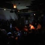 מאיה דוניץ בפסטיבל פסנתר 360°: בין קובריק להיצ'קוק