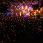 קרקס ההזיות של שטובי בבארבי: טריפ מסביב לעולם