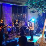אינדי סיטי 2017: ממשיך להשתבח עם הזמן